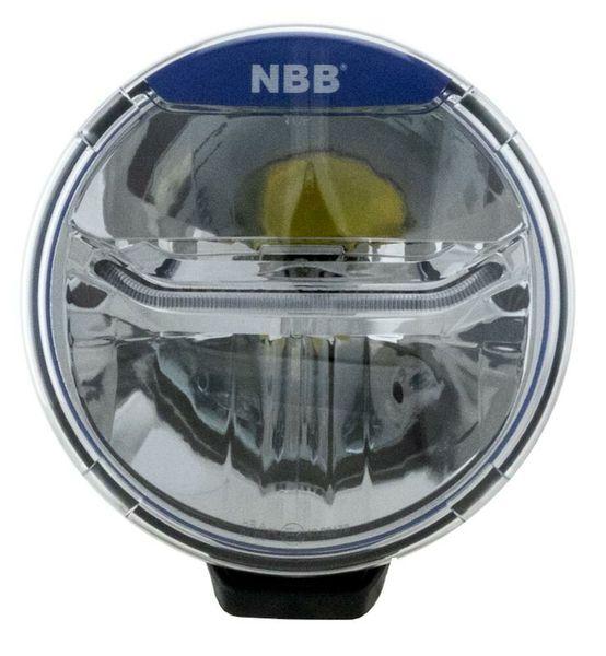 NBB Alpha 175LED