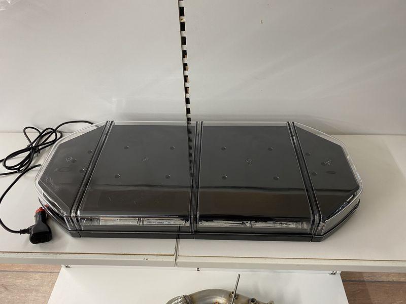 LED-majakkapaneeli 700mm R65